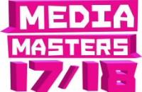 Bekijk details van Wie wordt de meest mediawijze klas van Nederland?