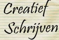 Bekijk details van Creatief schrijven en leesbevordering