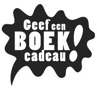 Bekijk details van Titels 'Geef een (prenten)boek cadeau' 2019 bekend