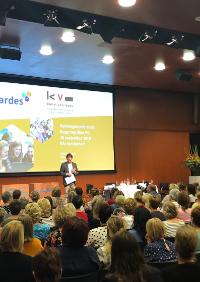 Bekijk details van Kopgroep de Bibliotheek op school: samen werken aan duurzame resultaten