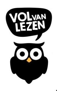 Bekijk details van Vol van Lezen, opleiding tot specialist jeugdliteratuur