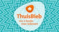 Bekijk details van ThuisBieb: e-books voor iedereen