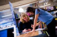 Bekijk details van Pabo-pilots de Bibliotheek op school van start