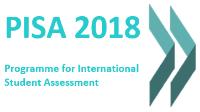 Bekijk details van Dalende PISA-resultaten vragen om extra actie