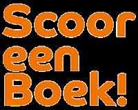 Bekijk details van Training implementatie Scoor een Boek!