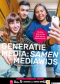 Bekijk details van Week van de Mediawijsheid 2017