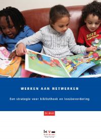 Bekijk details van Netwerk & Beleid