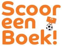 Bekijk details van Thuiseditie Scoor een Boek! vernieuwd
